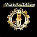 Bachman Turner Overdrive Four Wheel Drive