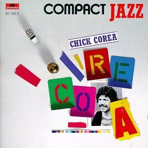 chick-corea-compact-jazz