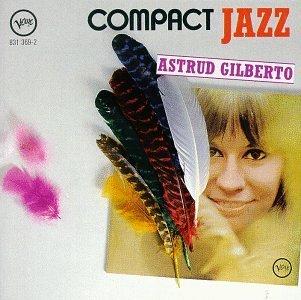 astrud-gilberto-compact-jazz