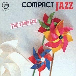 compact-jazz-sampler-compact-jazz-sampler