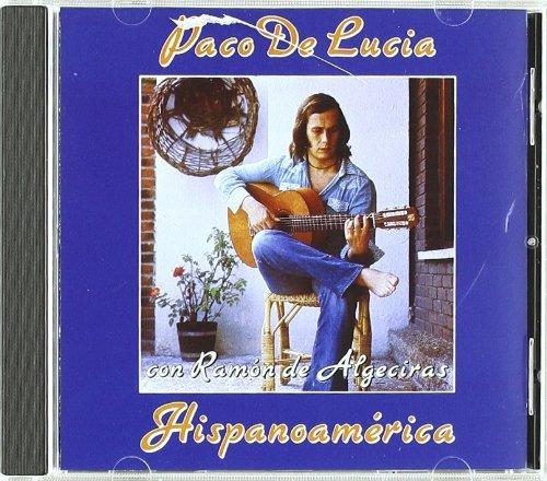 paco-de-lucia-hispanoamerica