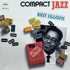 dizzy-gillespie-compact-jazz