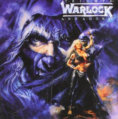warlock-triumph-agony