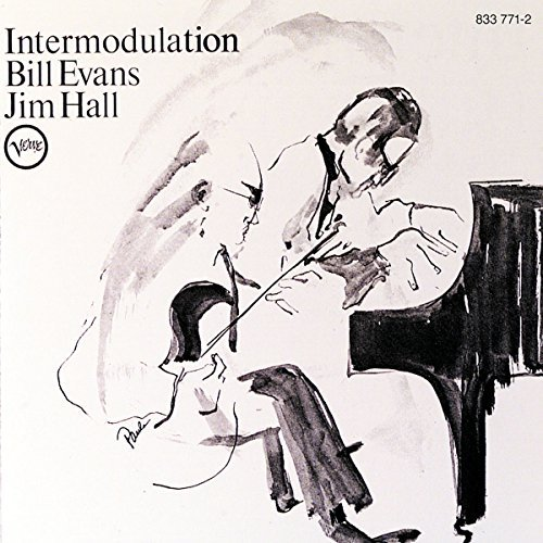 evans-hall-intermodulation