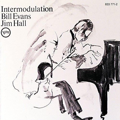 evans-hall-intermodulation