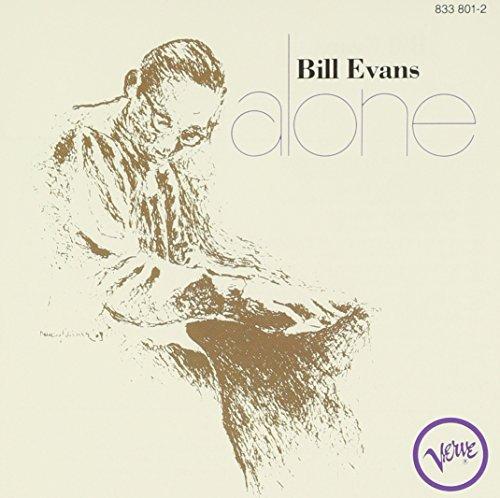 bill-evans-alone