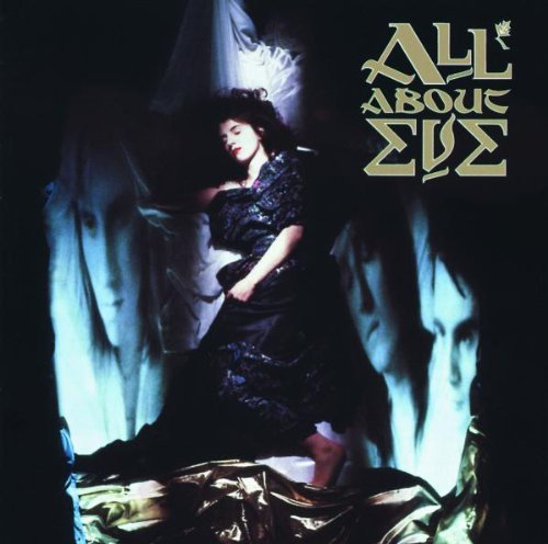 All About Eve/All About Eve