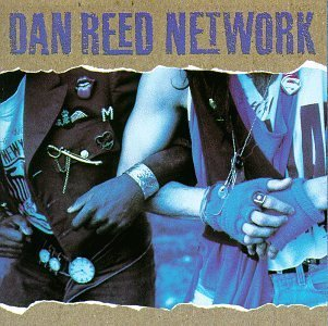 dan-reed-network-dan-reed-network