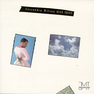 cassandra-wilson-blue-skies