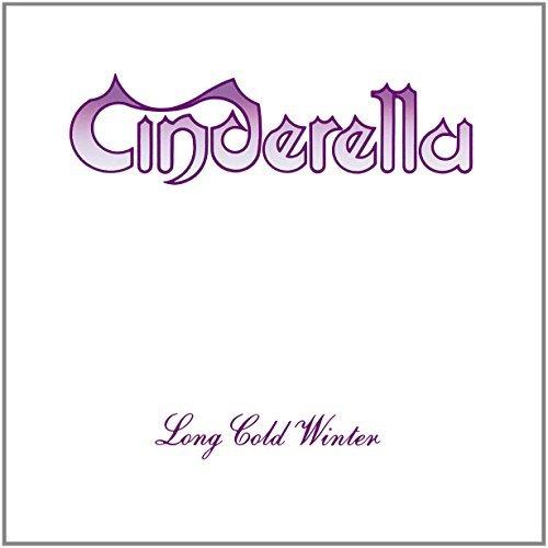 cinderella-long-cold-winter