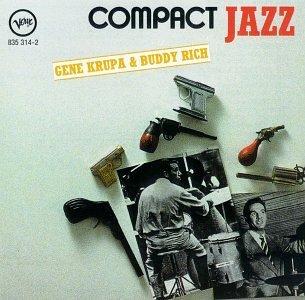 krupa-rich-compact-jazz