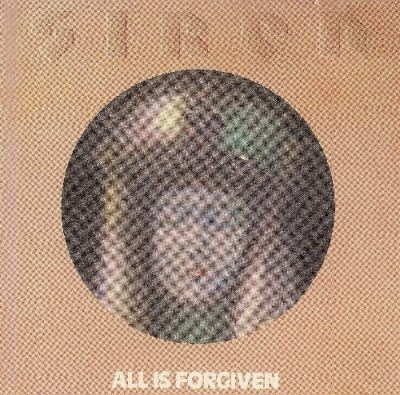 siren-all-is-forgiven