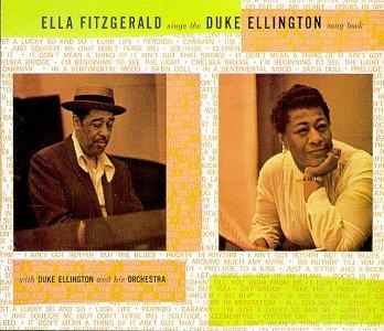 ella-fitzgerald-duke-ellington-songbook