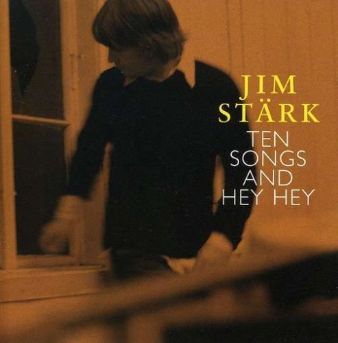Jim Stark No Time Wasted Import Eu
