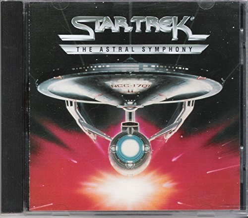 star-trek-astral-symphony