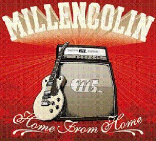 millencolin-home-from-home-import-gbr