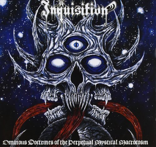 inquisition-ominous-doctrines-of-the-perpe-import-arg