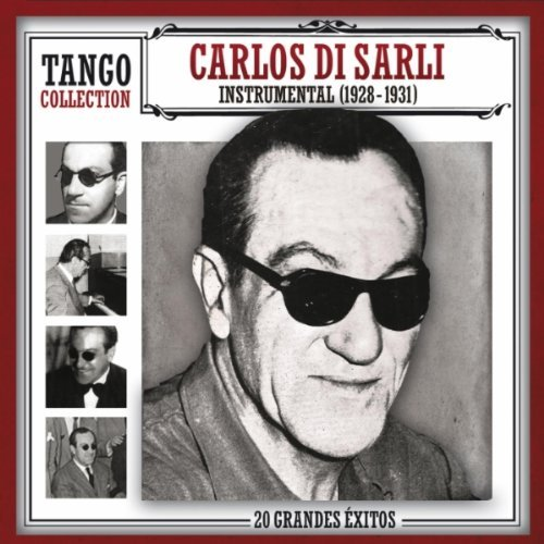 carlos-di-sarli-tango-collection-instrumental-import-arg