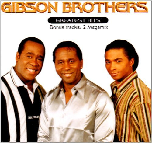 gibson-brothers-greatest-hits-import-ita
