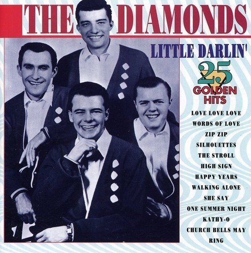 diamonds-little-darlin-import-net