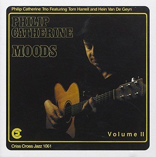 philip-catherine-vol-2-moods