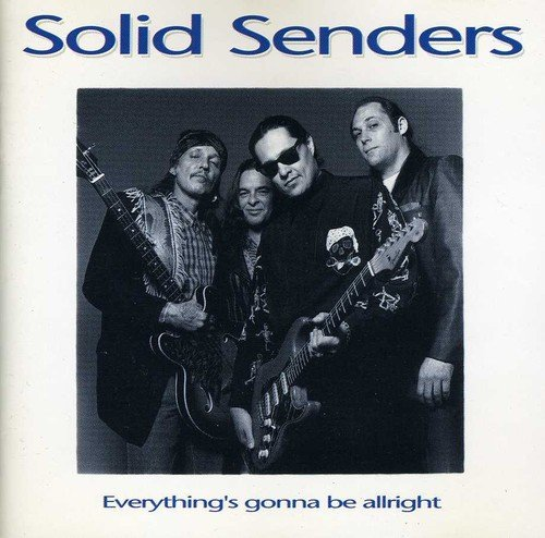 solid-senders-everythings-gonna-be-allright