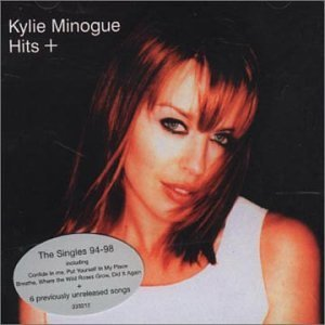 kylie-minogue-hits-import-aus-cd-album