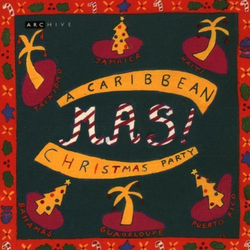 mas-caribbean-christmas-party-mas-caribbean-christmas-party