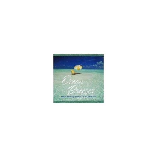 Ocean Breezes Instrumental Performances Ocean Breezes Instrumental Performances