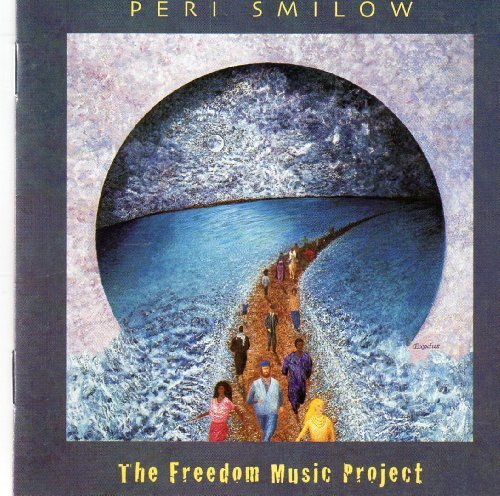 Peri Smilow Freedom Music Project