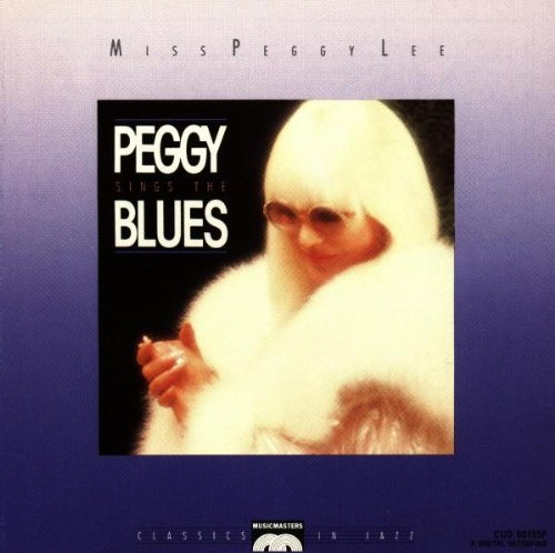 peggy-lee-sings-the-blues