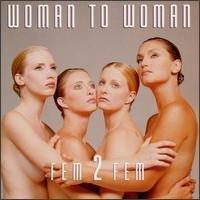 fem-2-fem-woman-to-woman