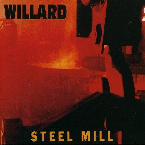 willard-steel-mill