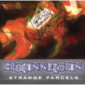 strange-parcels-disconnection