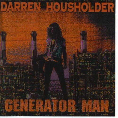 darren-housholder-generator-man