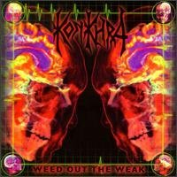 konkhra-weed-out-the-weak