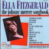 ella-fitzgerald-johnny-mercer-songbook
