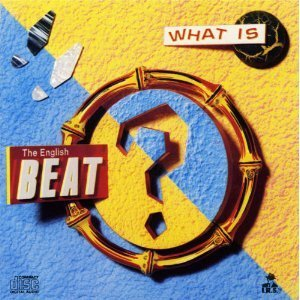 english-beat-what-is-beat