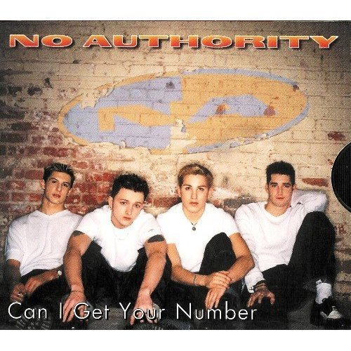 no-authority-can-i-get-your-number