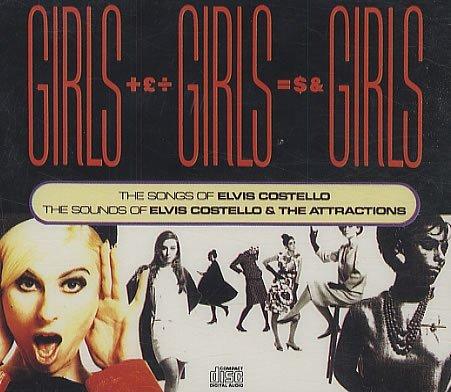elvis-costello-girls-girls-girls