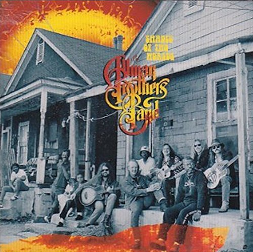 allman-brothers-band-shades-of-two-worlds