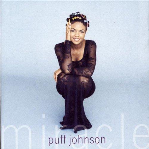puff-johnson-miracle