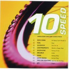 various-artists-10-speed