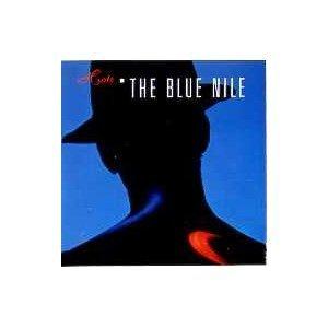 Blue Nile/Hats