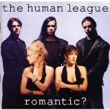 human-league-romantic