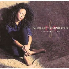 Shirley Murdock Let There Be Love!