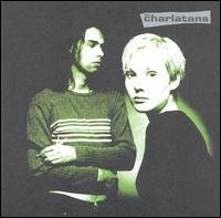 Charlatans/Up To Our Hips
