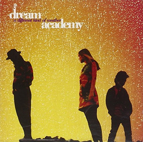 Dream Academy Different Kind Of Weather