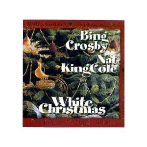 crosby-cole-bing-crosby-nat-king-cole