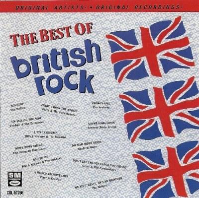 british-rock-best-of-british-rock